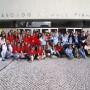 galeria_aveiro_09